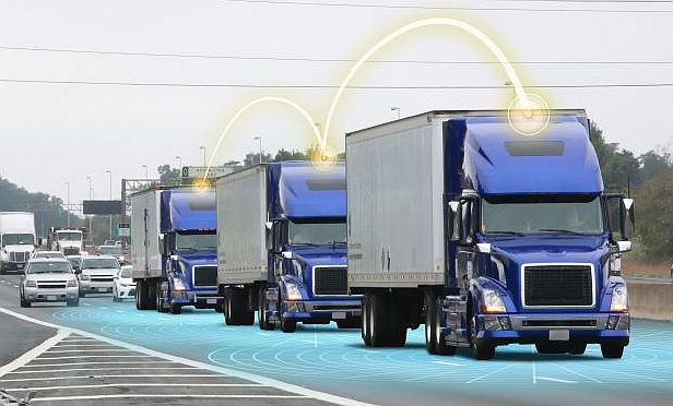 Freight Master Trans - Logistic Services - Chicago IL Trucking