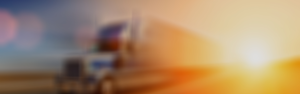 Trucking Chicago Illinois - Freight Master Trans - Backed By Certifications & Excellence